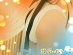 「ルックス抜群!巨乳!美肌! 衝撃の激エロボディー奥様 【玲子-れいこ奥様】」08/14(火) 13:02 | 玲子-れいこの写メ・風俗動画