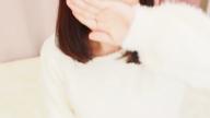 「黒髪のロリカワ美少女☆超可愛らしい本気の素人娘♪」08/14(火) 15:41   のあの写メ・風俗動画