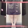 「色白清楚系☆美乳・爆乳『いちごちゃん』」08/14(火) 21:00 | いちごの写メ・風俗動画