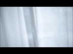 「グラマラスボディの可愛い系お姉さま!!」08/14(火) 22:30 | ともみの写メ・風俗動画