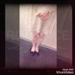 「黒髪清楚系巨乳美少女のルックス女子【ちさき】ちゃんです!」08/14(火) 23:01 | ちさきの写メ・風俗動画