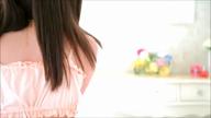 「まよいです(^^)/」08/15(水) 03:50 | まよい【清楚・純粋】の写メ・風俗動画