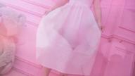 「【激カワ現役学生】業界未経験の天使のような美少女♪」08/15(水) 09:00 | ひなたの写メ・風俗動画