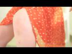 「初々しい若妻★かほ」08/15(水) 10:00 | かほの写メ・風俗動画