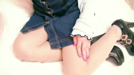 ゆうな|Lovin'(ラヴィン)~ドキドキ♡エロカワ素人娘の体験入店