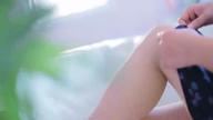 「70分11,000円!安くがっつりヌキたい方は結子にお任せ!」08/15(水) 13:00 | 結子(ゆうこ)の写メ・風俗動画