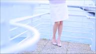「【みわさん】紹介動画公開中!」08/15(水) 15:53 | みわの写メ・風俗動画
