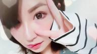 「めぐ紹介ムービー」08/15(水) 18:12   めぐの写メ・風俗動画