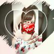 「紹介動画♪」08/21(火) 20:01 | ミルちゃん☆甘いミルクティー☆の写メ・風俗動画