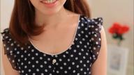 「AV女優サラちゃん!!」08/15(08/15) 23:07 | サラの写メ・風俗動画