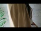 「超細身爆乳スイカ級!しかも超可愛い!」08/16(木) 00:35 | ゆずなの写メ・風俗動画