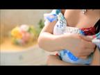 「あゆみです(^^)/」08/16(木) 02:50 | あゆみ 【可愛い清楚・真心接客】の写メ・風俗動画