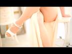 「しょうです(^^)/」08/16(木) 03:50 | しょうの写メ・風俗動画