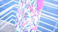 「【かれんさん】最新動画公開中!」08/16(木) 11:18 | かれんの写メ・風俗動画