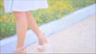 「【まおさん】最新動画公開中!」08/16(木) 11:19 | まおの写メ・風俗動画