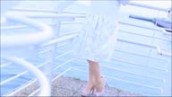 「【あいさん】紹介動画公開中!」08/16(木) 11:20 | あいの写メ・風俗動画