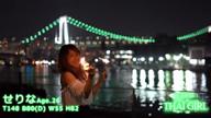 「【せりなさん動画公開♪】 (音声なし)」08/16(木) 11:45 | せりなの写メ・風俗動画