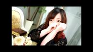 「仲根ゆりか~YURIKA~」08/16(木) 18:01   仲根ゆりか ~YURIKA~の写メ・風俗動画