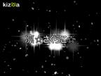 「凛【さくらこ】」08/16(木) 19:17 | 桜子(さくらこ)の写メ・風俗動画