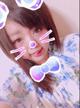 「リピーター続出!?濃厚エロエロ美女【じゅりな】ちゃん☆」08/16(木) 20:00   じゅりなの写メ・風俗動画