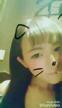 「【街中に咲く一輪の花のよう。。】あゆみちゃん♪♪」08/16(木) 21:50   あゆみの写メ・風俗動画
