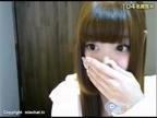 「★ロリ系のアイドル美少女★」08/17(金) 05:00 | マリン(MARIN)の写メ・風俗動画