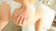「スタイル抜群!セクシー回春娘!」08/17日(金) 09:27   まなの写メ・風俗動画