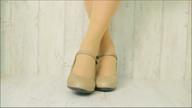「当店看板小町!マナさん!」08/17(金) 12:05 | マナの写メ・風俗動画