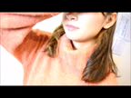 「★15分無料延長or2000円割引★未経験のド素人ちゃんがぶっつけ本番!!」08/17(金) 12:39 | ひよりの写メ・風俗動画