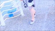 「【さわこさん】紹介動画公開中!」08/17(金) 14:08 | さわこの写メ・風俗動画