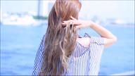 「【いくみさん】の紹介動画です!」08/17(金) 14:09 | いくみの写メ・風俗動画