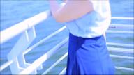 「【ももかさん】の紹介動画です!」08/17(金) 14:45 | ももかの写メ・風俗動画