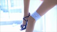 「未経験★モデル系美女」08/17(金) 16:34 | しゅりの写メ・風俗動画