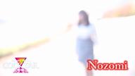 「カクテル岡山店 のぞみちゃん☆」08/17(金) 17:28 | のぞみの写メ・風俗動画