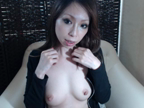 「激エロ♪スレンダー美女♪」08/17(金) 21:36 | 羽月 アサコの写メ・風俗動画