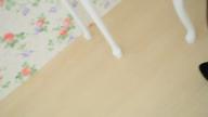 「【人妻倶楽部 内緒の関係 大宮店】しおん奥様」08/18(土) 02:09 | しおんの写メ・風俗動画