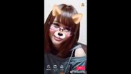 【AV女優に憧れてる】さくら|ゴールデンボールZ錦糸町店