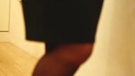 「ほんわかとした癒しとエロスが可愛い♪『山田』さん」08/18(土) 09:53   山田の写メ・風俗動画