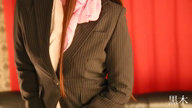 「イチャイチャ好きエロ美女♪『黒木』さん」08/18(土) 10:53   黒木の写メ・風俗動画
