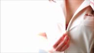 「☆★業界未経験の元エステティシャン♪陽気で人懐っこいオアシス系美女セラピスト★☆」08/18(土) 16:55 | 唯-Yui-の写メ・風俗動画