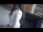 「黒髪清楚、親しみやすさが魅力の素人OLさん」08/18(土) 17:00 | 玲良(れいら)の写メ・風俗動画