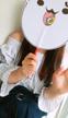 「スレンダーFカップ」08/18日(土) 17:01 | さきなの写メ・風俗動画