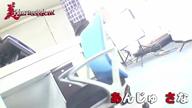 「あんじゅ さな」08/18日(土) 20:28 | あんじゅ さなの写メ・風俗動画