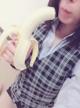 「どーが(つω`*)」08/18(土) 23:22 | 山川 えみりの写メ・風俗動画