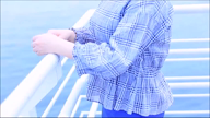 「【かすみさん】紹介動画公開中!」08/19(日) 12:36 | かすみの写メ・風俗動画