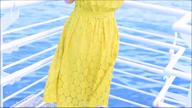 「【しょうさん】の紹介動画です!」08/19(日) 12:38 | しょうの写メ・風俗動画