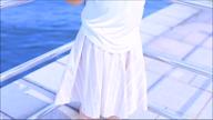 「【なるみさん】の紹介動画です!」08/19(日) 12:40 | なるみの写メ・風俗動画