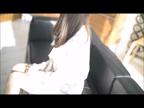 円香(まどか)|東京デザインヴィオラ 品川店