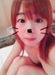 「初!動画投稿」08/19(日) 19:44 | つぼみ(かわいい系)の写メ・風俗動画