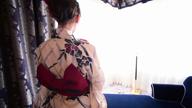 「最上級レディ【桃華】」08/20日(月) 06:12   桃華の写メ・風俗動画